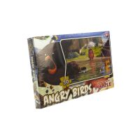 "Пазлы ""Angry Birds"", 30 элементов"