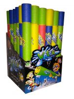 "Водяная пушка ""Water Shooter"" 40 см"
