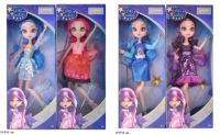 "Кукла 30см BLD091-2/BLD091-3 ""Star Darlings"" 4в. кор. 31*5*12 ш. к. /144/"